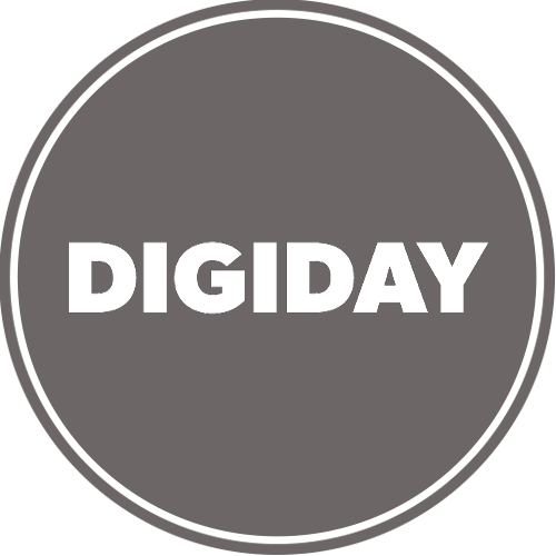 """<a href=""""https://digiday.com/marketing/platforms-roll-out-tipping-features-vying-for-user-engagement-and-ad-dollars/"""">View Article</a>"""