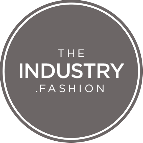 """<a href=""""https://ww.fashionnetwork.com/news/Ted-baker-launches-clubhouse-series-first-fashion-brand-to-get-club-status,1290199.html"""">View Article</a>"""